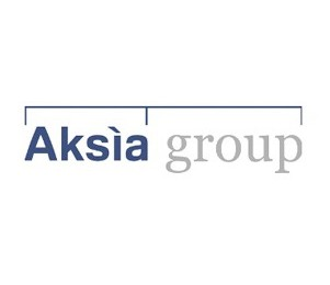 Aksìa Group