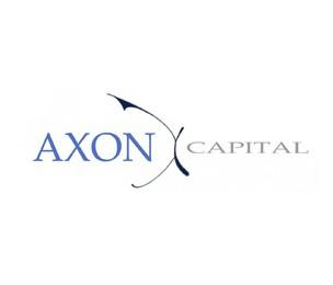 Axon Capital