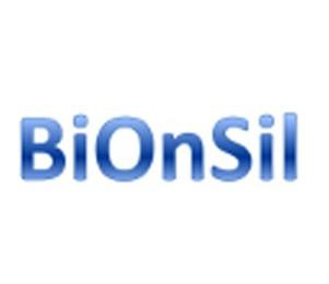 BiOnSil