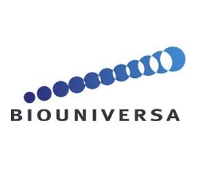 BioUniversa