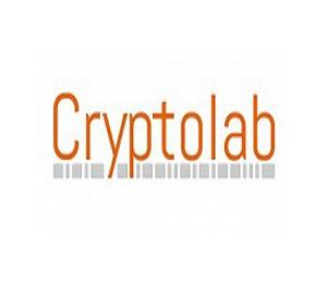Cryptolab