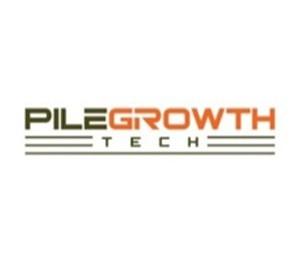 Pilegrowth