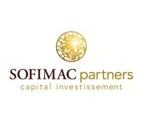 Sofimac Partners
