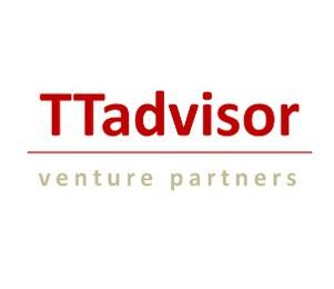 TTadvisor